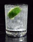 vodkatonic
