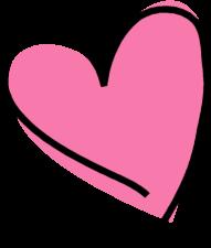 tp heart